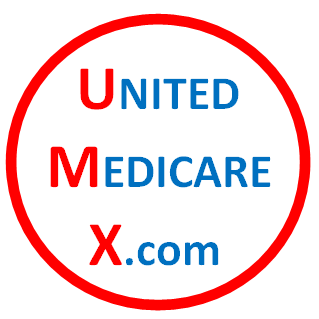 A Layman's Guide to Online Medicare Health Plan Enrollment in Florida