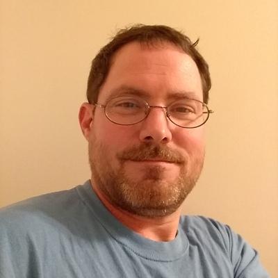 Gab.com Profile Photo