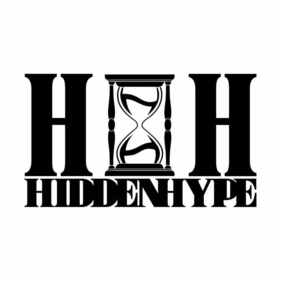 Hidden Hype on Gab: ''