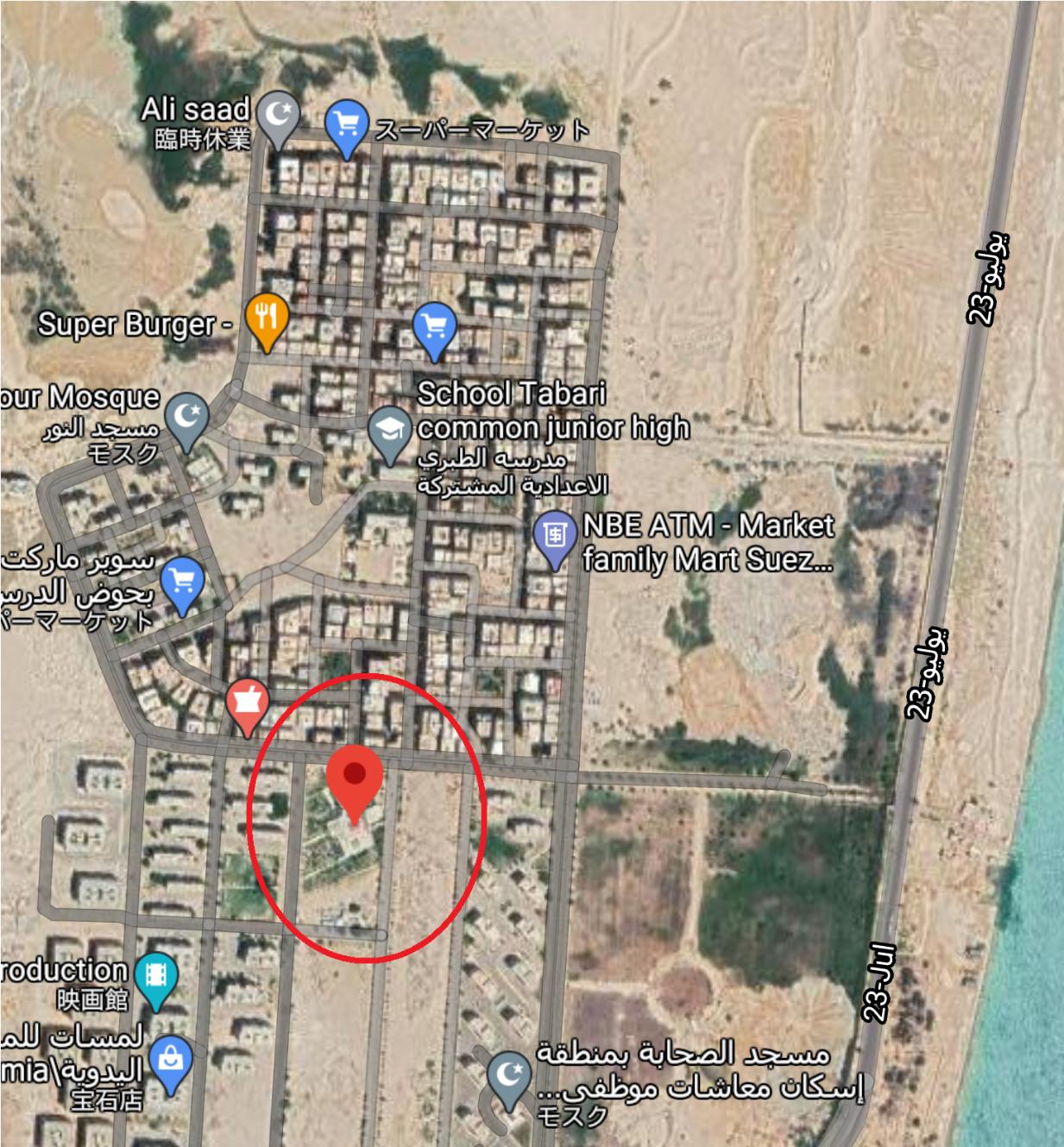 人工地震231 YouTube動画>7本 ->画像>5枚