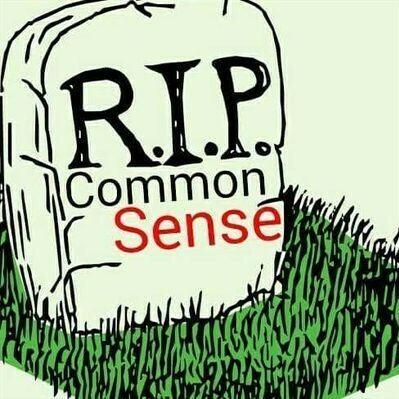 The Death of Common Sense E7810d8454b5b666