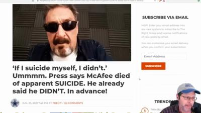 gab.com