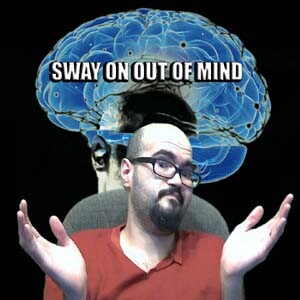 Please Welcome SWAY to Out of Mind! 810fa460b701534b