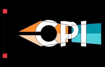 clippingphotoindia12 Gab | Clipping Path Photoshop